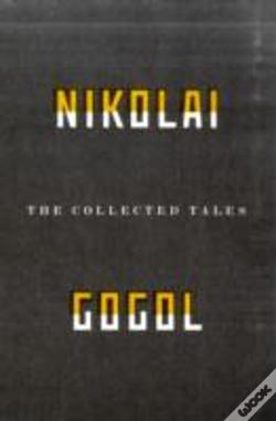 Wook.pt - Collected Tales Of Nikolai Gogol