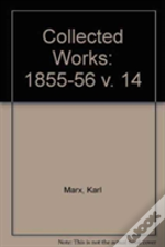 Collected Works1855-56