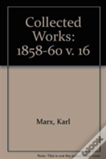 Collected Works1858-60