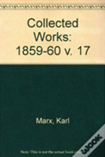 Collected Works1859-60