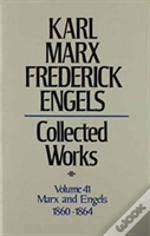 Collected Works1860-64