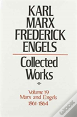 Collected Works1861-64
