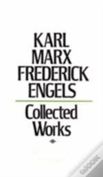 Collected Worksmarx, 1835-43