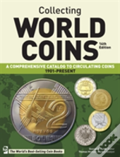 Collecting World Coins, 1901-Present, 14th Edition