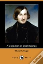Collection Of Short Stories (Dodo Press)