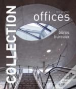 Collection Offices