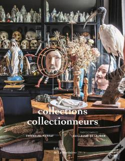 Wook.pt - Collections, Collectionneurs