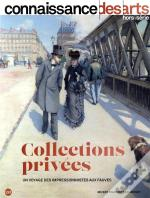Collections Privees 2