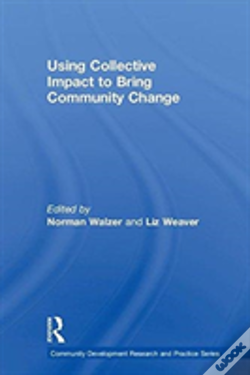 Wook.pt - Collective Impact Walzer