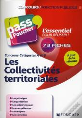 Collectivites Territoriales