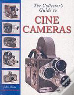 Collector'S Guide To Cine Cameras