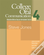 College Oral Communication 4