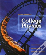 College Physics Volume 1 (Chs. 1-16)