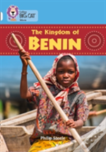 Collins Big Cat - Benin