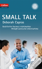 Collins Business Skills And Communication - Small Talk