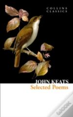 Collins Classics - Selected Poems