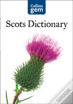 Collins Gem Scots Dictionary