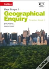 Collins Ks3 Geography