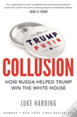 Wook.pt - Collusion