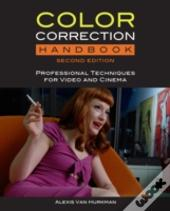 Color Correction Handbook