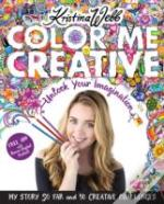 Color Me Creative