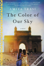 Color Of Our Sky