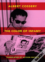 Colors Of Infamy