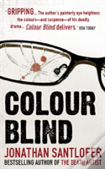 Colour Blind