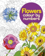 Colour By Number
