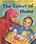 Colour Of Home
