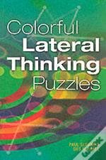 Colourful Lateral Thinking Puzzles