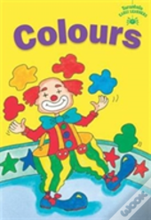 Colours Children S Early Learners Coll