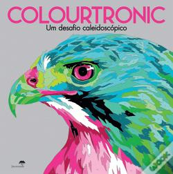 Wook.pt - Colourtronic