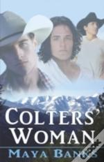 Colters' Woman