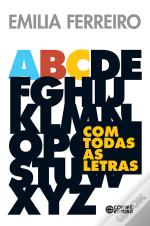 Com Todas As Letras