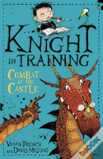 Combat At The Castle