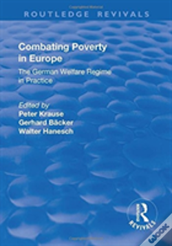 Wook.pt - Combating Poverty In Europe
