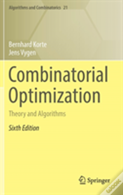 Wook.pt - Combinatorial Optimization