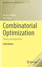 Combinatorial Optimization
