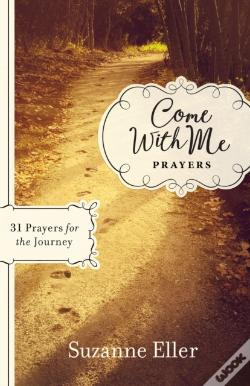 Wook.pt - Come With Me: Prayers