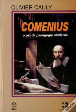 Wook.pt - Comenius