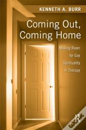 Coming Out, Coming Home