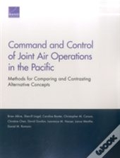 Command Amp Control Of Joint Airpb