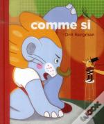 Comme Si