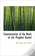 Commentaries Of The Book Of The Prophet