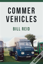 Commer Vehicles