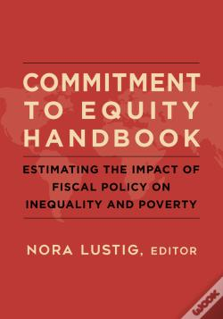 Wook.pt - Commitment To Equity Handbook