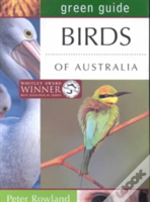 Common Birds Of Australia
