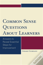 Common Sense Questions About Lpb