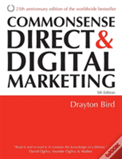 Wook.pt - Commonsense Direct And Digital Marketing